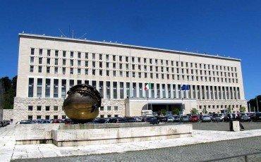 Ministero degli Affari Esteri, concorso per 35 segretari