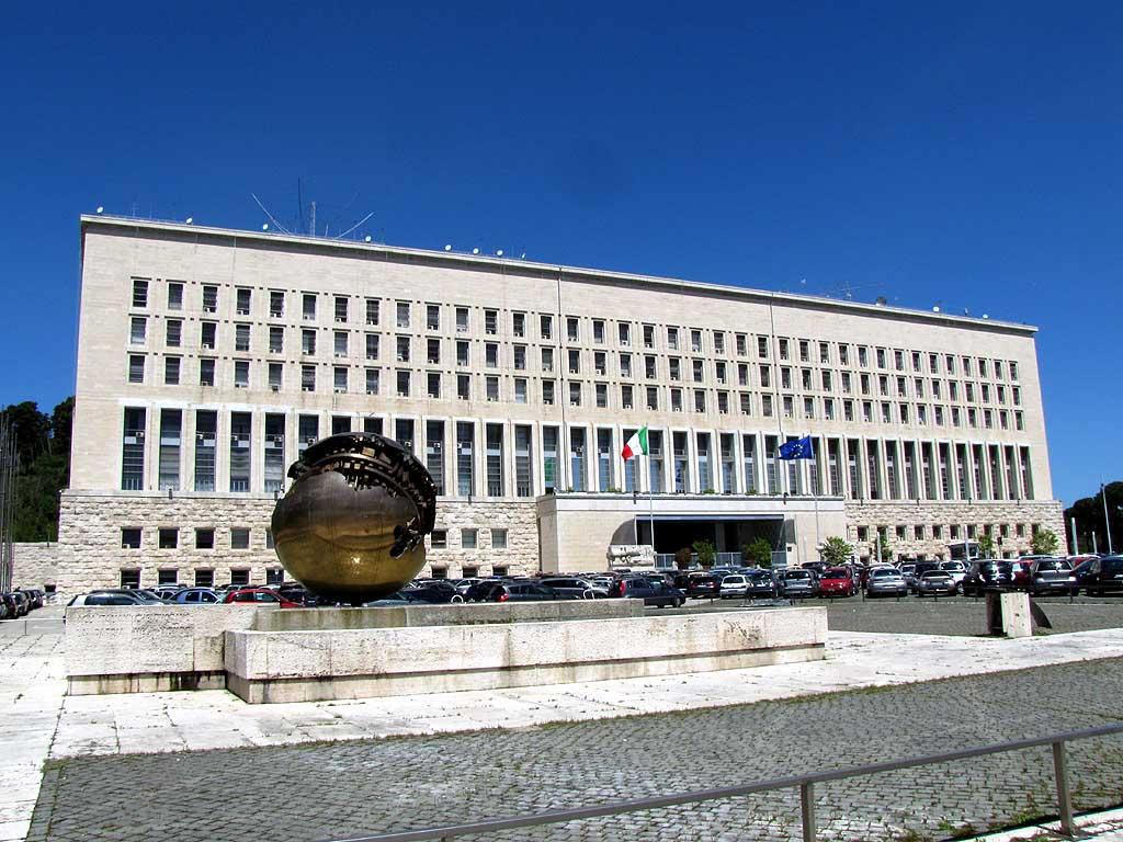 Concorso pubblico tirocini Ministero degli Esteri, Miur, Crui