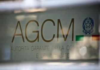 AGCM: concorso pubblico tirocini retribuiti
