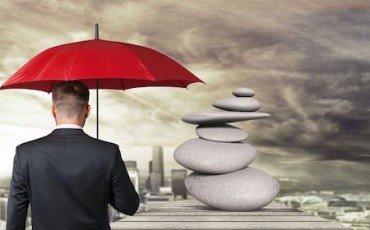 Lotta al precariato, risarcimento del danno e stabilizzazione