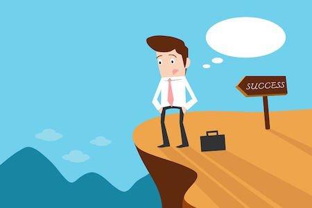 Curriculum: i 10 errori da evitare