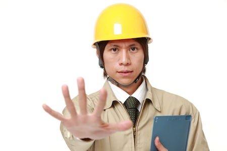 Quali sono le attività subordinate a permesso di costruire