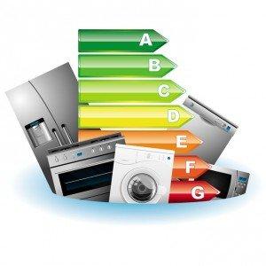 Detrazioni fiscali per acquisto di gradi elettrodomestici
