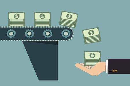 Donazioni e prestiti tra parenti e familiari: occhio al fisco