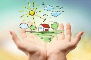 Ecobonus gli interventi di riqualificazione energetica