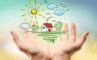 Detrazione edilizia: la scelta tra il 50% e il 65%