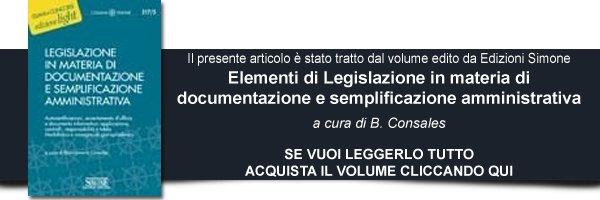 Elementi-di-Legislazione