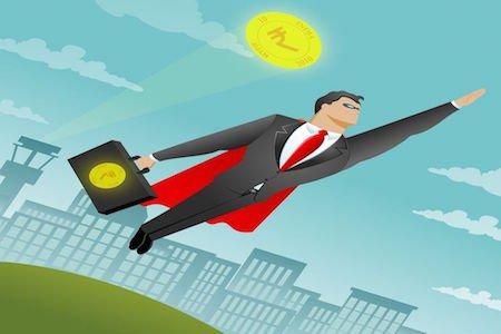 Professionisti come imprese: via libera ai fondi e finanziamenti