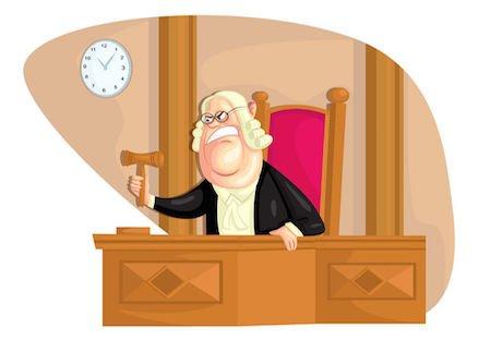 Gratuito patrocinio: quando l'avvocato te lo paga lo Stato