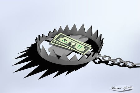 Se il cointestatario del conto preleva più della metà commette reato