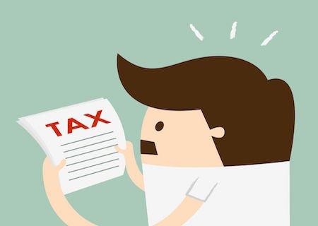 Imposta sulle donazioni quanto si paga e le esenzioni for Calcola imposta di registro