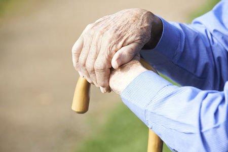 Indennità di accompagnamento Inps per invalidi: chiarimenti dei giudici