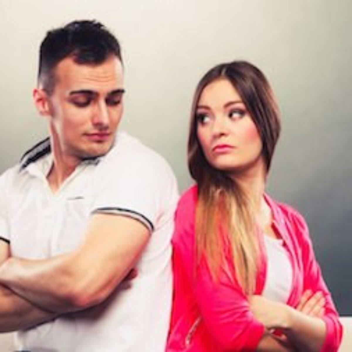 nuovo padre divorziato dating