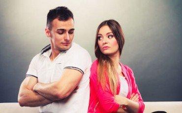 Divorzio: quanto pesa sul mantenimento una nuova famiglia o convivenza?