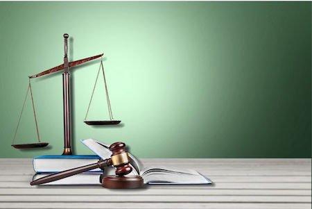 Istanza di assegnazione o vendita, conversione del pignoramento e iscrizione a ruolo