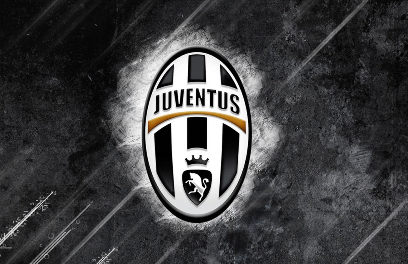 Juventus J. Village, 350 assunzioni entro il 2017