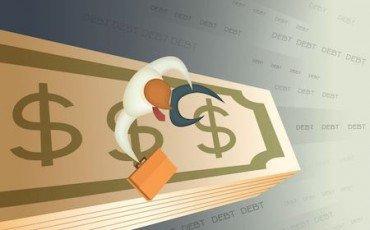 La rateizzazione con Fisco o Equitalia non è ammissione del debito