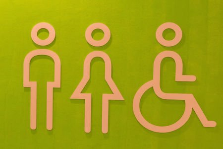 Il collocamento mirato dei lavoratori disabili
