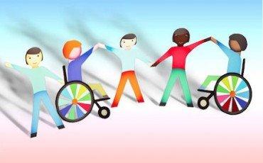 Invalidi: quando si ha diritto alla preferenza nelle assunzioni?