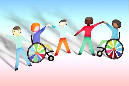 Legge 104/92, agevolazioni lavorative per handicap e invalidità