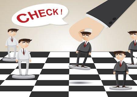 Licenziamento: impugnazione, termine di decadenza e prescrizione