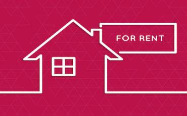 Bonus affitti: deduzione per chi compra casa e poi la dà in locazione