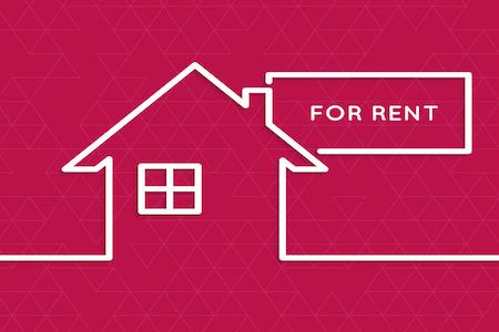 Locazione recedere anticipatamente dal contratto di affitto for Contratto di locazione arredato