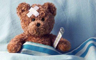 Malattia: che succede se ti ammali durante le ferie