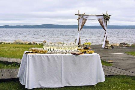 Matrimonio, disdire le nozze all'ultimo: si pagano i danni?