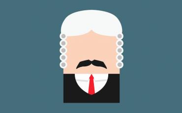 Mediazione tributaria: si considera la somma degli atti impugnati