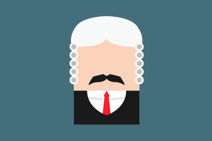Rischio decreti ingiuntivi fasulli?