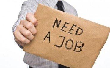 Bonus assunzione lavoratori in mobilità sino al 31 dicembre
