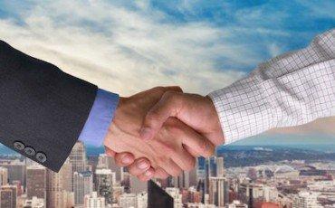 Negoziazione assistita: come ottenere il credito d'imposta