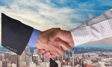 Negoziazione assistita anche per le cause di lavoro