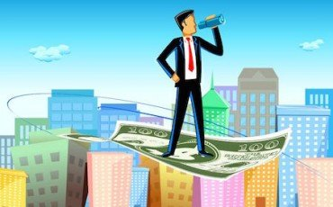 Pagamenti in contanti, prelievi, versamenti: divieti al denaro cash