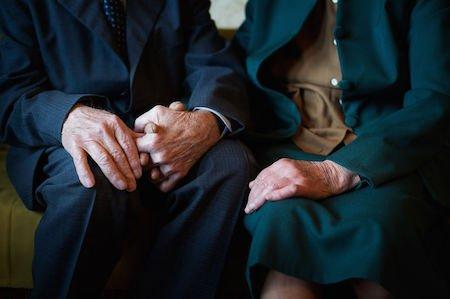 Pensione anticipata Legge di Stabilità, accontentati in pochi
