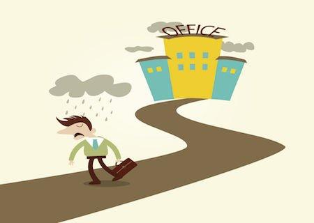Pensione anticipata, le strategie per uscire prima dal lavoro