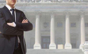 Avvocati, lo sciopero è un diritto: rinvio obbligatorio