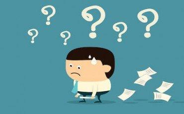 Se il datore omette di pagare i contributi: tutele del dipendente