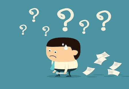 Pensione, come non perdere i contributi nella Gestione Separata