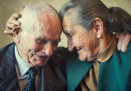 Pensione di vecchiaia, di anzianità e anticipata, che differenza c'è?