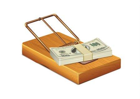 Il pignoramento dello stipendio
