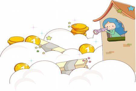 Requisiti e calcolo dei trattamenti pensionistici