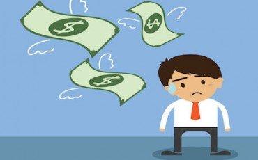 Se la ditta di lavori chiede soldi extra si deve pagare?