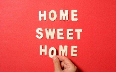 Prima casa non sempre impignorabile da equitalia - Prima casa impignorabile ...