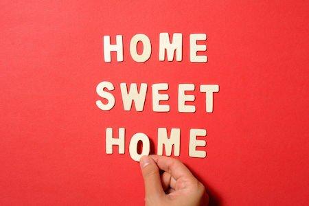 Bonus prima casa se l altra inidonea a viverci - Impignorabilita prima casa cassazione ...
