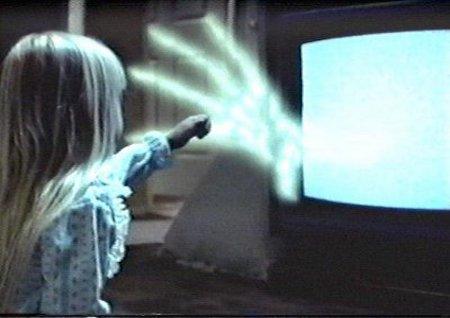 Quanto salirà la bolletta della luce col canone Rai?