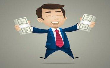 I procedimenti cautelari: a che servono nel recupero crediti?