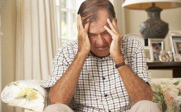 Assegno di divorzio: il pensionato può chiederne la riduzione?