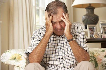 Restituzione contributi volontari inutili per la pensione: è possibile?